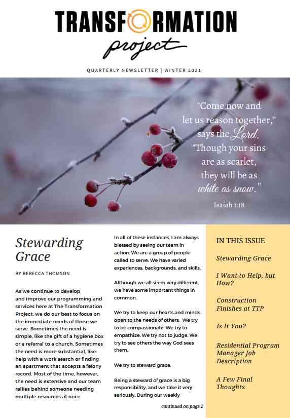 TTP-Newsletter-Winter-2021